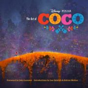art-of-Coco-cover-1024x811