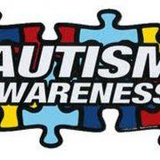 autism awarensess