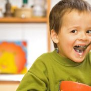 Kids-Breakfast-Essentials500x280
