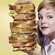 sandwich_kid