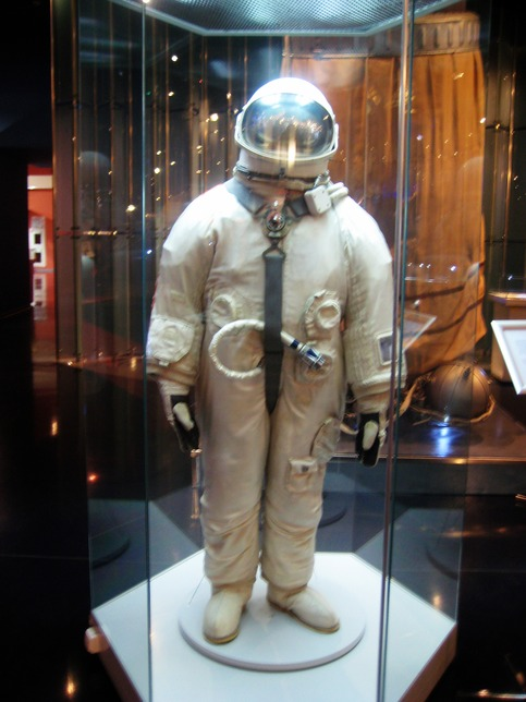 -Space_museum_Moscow_Moscow