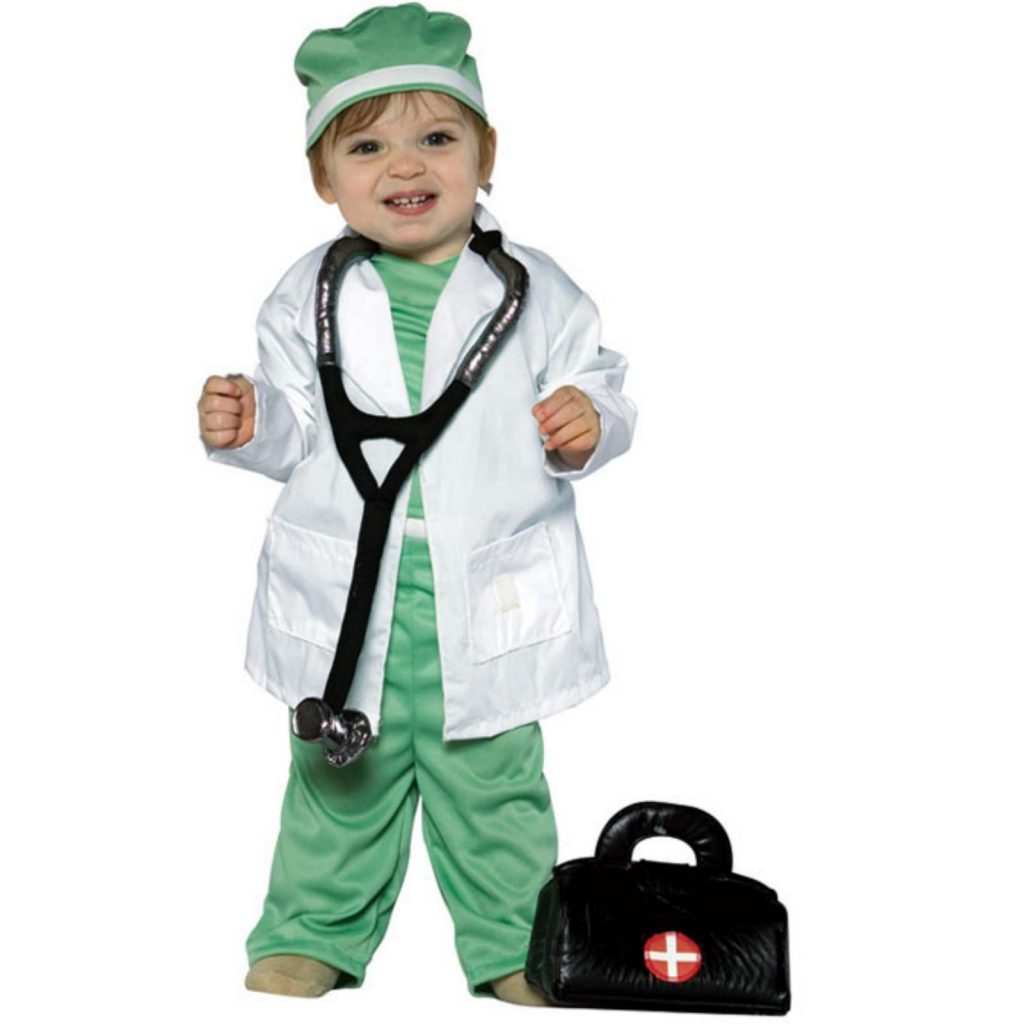 future-doctor-infant-toddler-costume-cx-38201