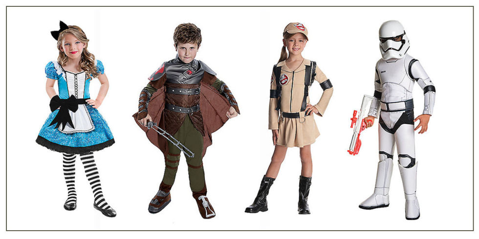 landscape-1468253975-kids-halloween-costumes