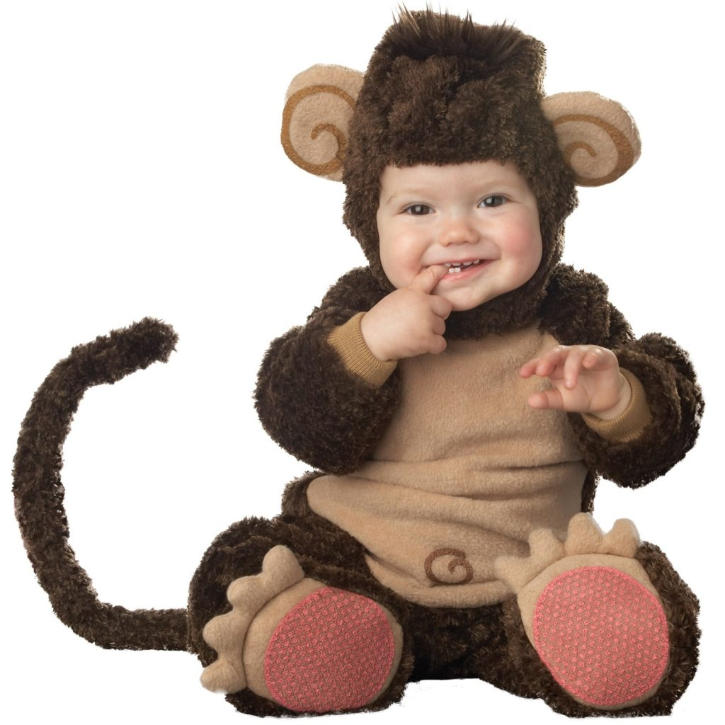 lil-monkey-elite-collection-infant-toddler-costume-bc-32501