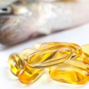 Omega-3-levels-linked-to-cognition-and-behavior-in-schoolchildren-Oxford-University-study_strict_xxl