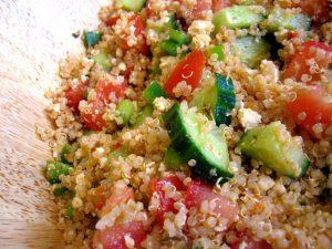 quinoa-chioriatiki