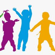 66-662400_dance-royalty-free-clip-art-kid-dance-hd