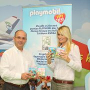 PLAYMOBIL play & give_1