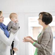 ct-sc-fam-0423-parenthood-jpg-20130423