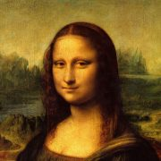 paintings_mona_lisa_leonardo_da_vinci_