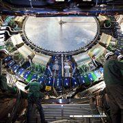 Atlas experiment_2011_CERN_c_Claudia Marcelloni