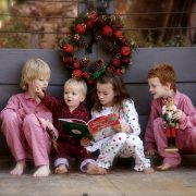 Children_reading_The_Grinch