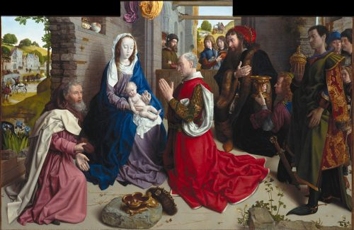 Hugo_van_der_Goes_-_The_Adoration_of_the_Kings_Monforte_Altar_-_Google_Art_Project