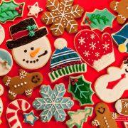 IMG-8946-Christmas-cookies