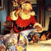 Santa-Claus-christmas-2736314-800-600
