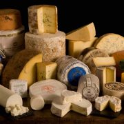 hensons-english-cheeses-web-1