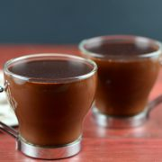 -hot-chocolate