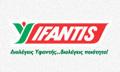 pelatis-ifantis