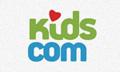 pelatis-kidscom