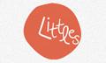 pelatis-littles