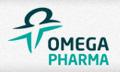 pelatis-omegapharma