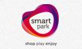 pelatis-smartpark