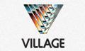 pelatis-village