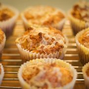 Muffins II lo res