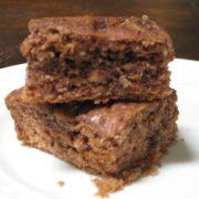 brownie-gf