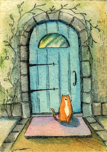 cat_at_the_door_9b0641e5b30787ab359f12f6193cce83