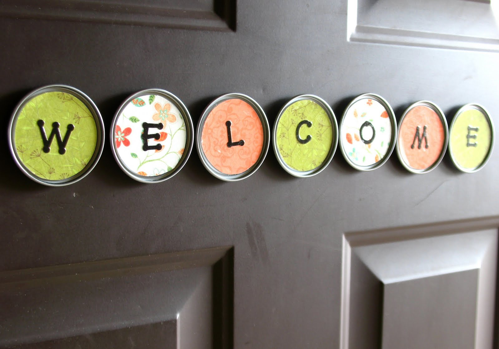 creative-welcome-door-sign