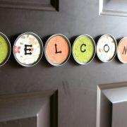 creative-welcome-door-sign