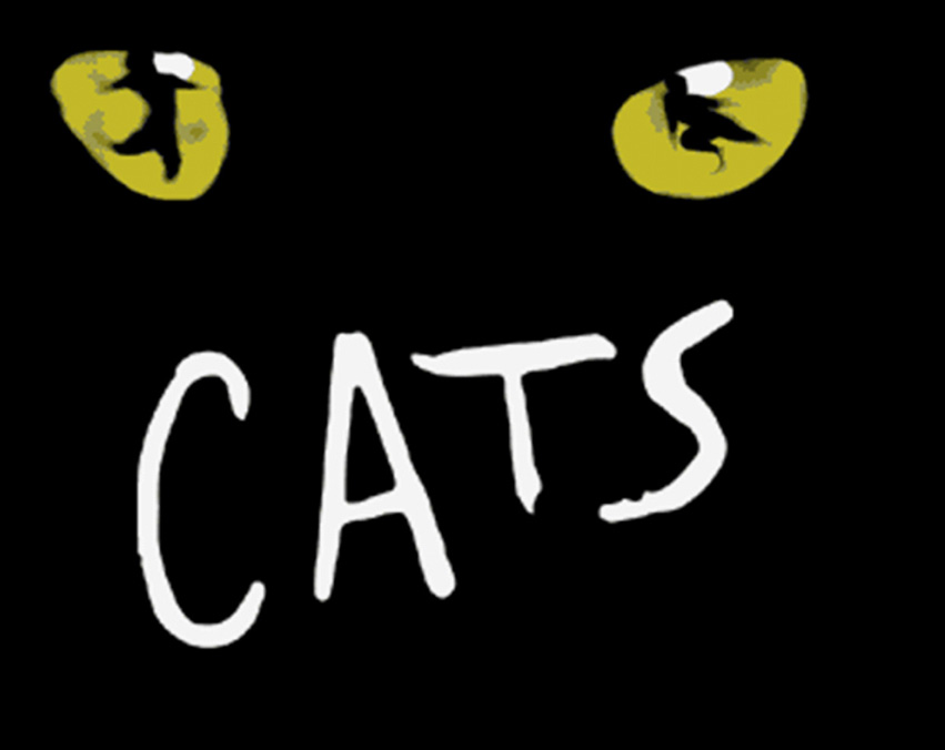 CATS_Logo