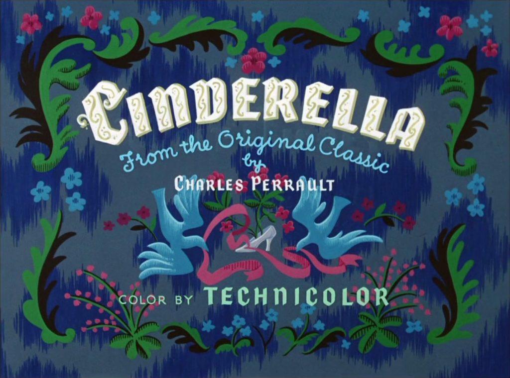 Cinderella-disneyscreencaps_com-2