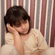 child-depression