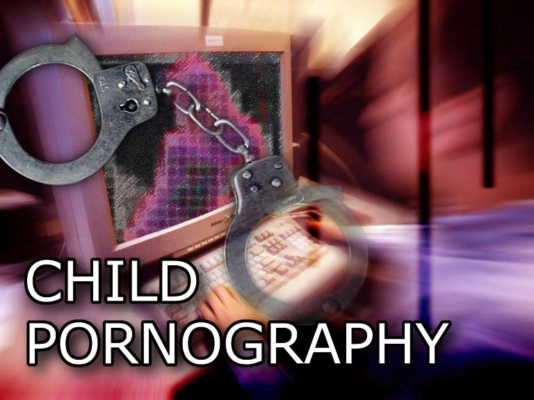 child-pornography2