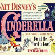 cinderella_(1950)