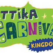 low_attika-carnival-kingdom_logo