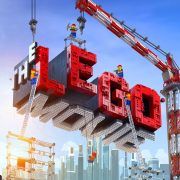 2014-The-Lego-Movie