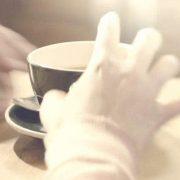 Carlys-Cafe-O-mundo-aos-olhos-de-outra-pessoa-in1