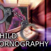 Stop-Child-Pornography