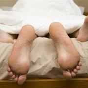 feet_feet_1_1785705b