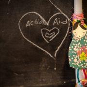 ActionAid_labada