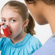 Asthma-rex