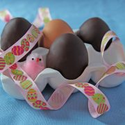 Chocolate-eggs-web