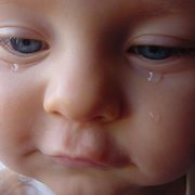 Cute-baby-crying-cute-baby-crying-1920x1080