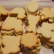 Easter-Cookies-037
