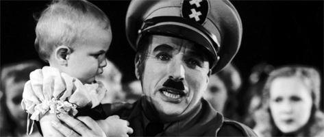 great-dictator