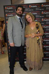 Βραβεία Βιβλίου Public 2014_2