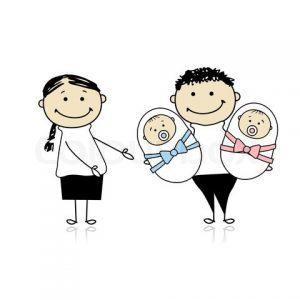 3475212-153761-happy-parents-with-newborn-twins
